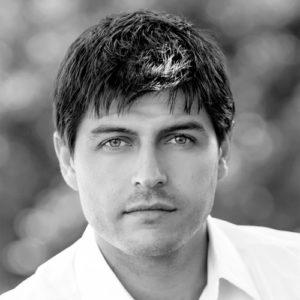 Stanimir Gospodinov